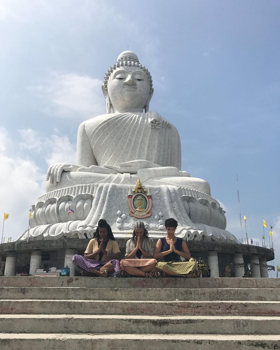 THAILAND '16