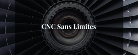 CNC Sans Limites