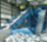 recyclage2.jpg