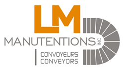 LM Manutentions