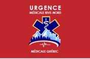 Urgence Médicale Rive-Nord