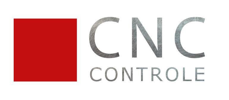 CNC Controle 1.JPG