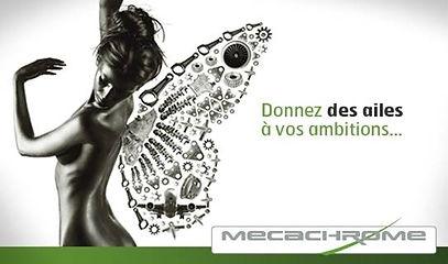 Mecachrome.jpg