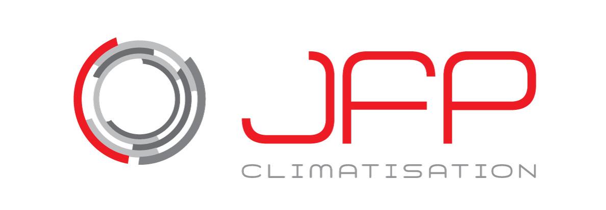 JFP Climatisation