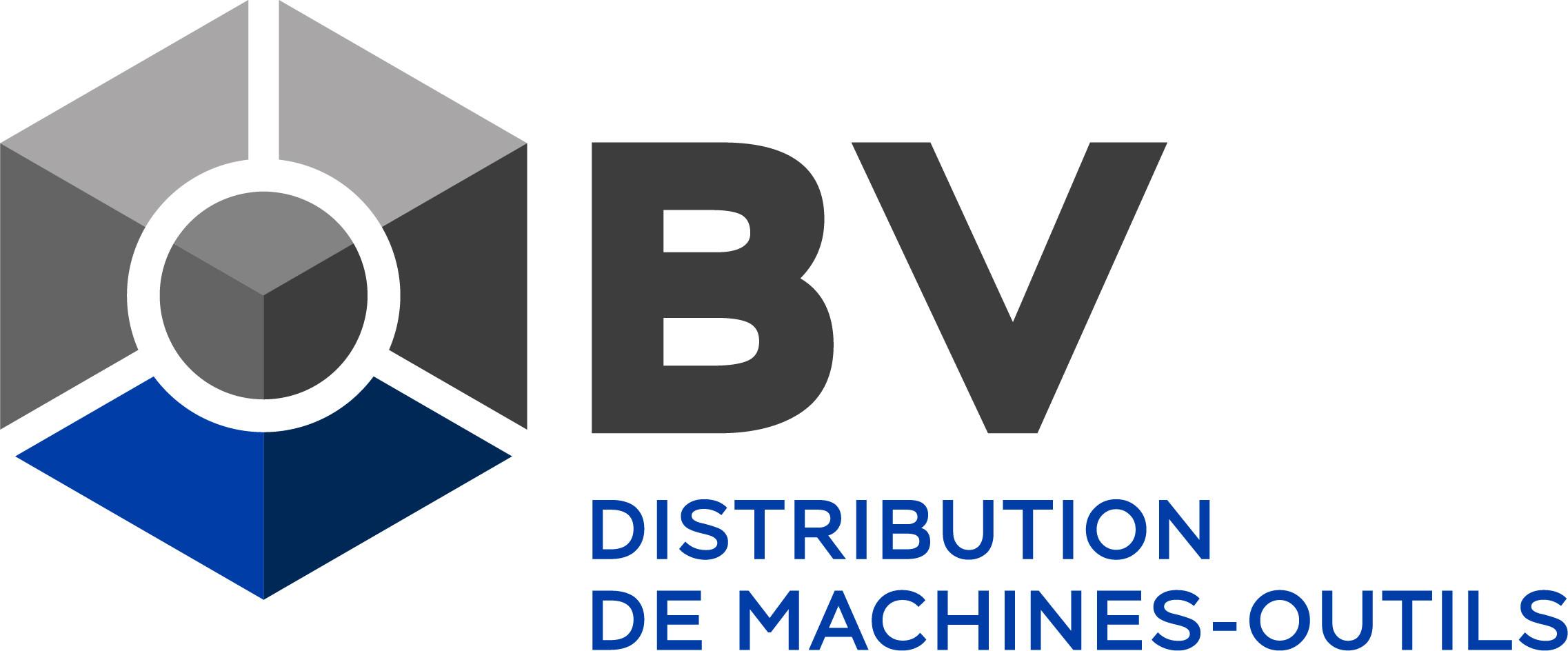 Machineries BV