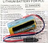 Batterie-de-Lithium-er17330.png