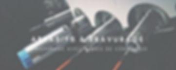 thumbnail_Image3_Fra.jpg