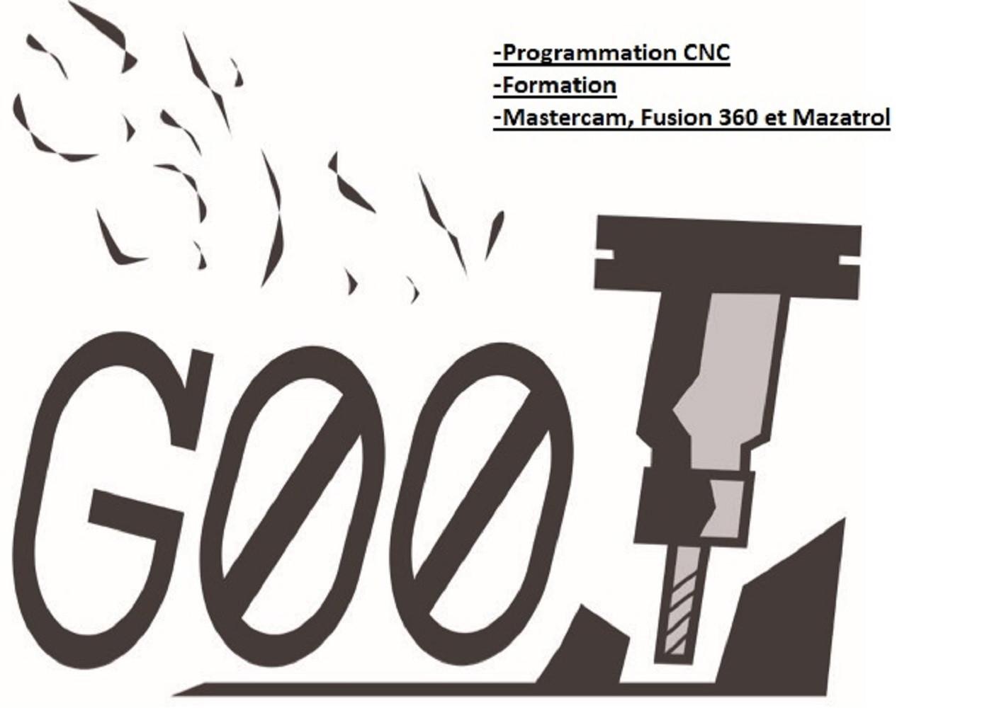 Logo G00.jpg