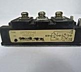 Transitor-QM75DY-H.jpg