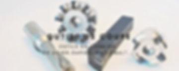 thumbnail_Image2_Fra.jpg
