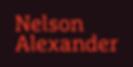 NelsonAlexander_Logo_2018.png