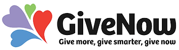 Give Now tile.png