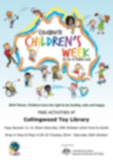 Click here to book_children's-week-edita