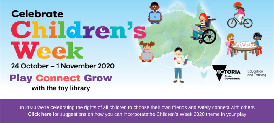 Play Connect Grow_Childrens Week 2020.pn