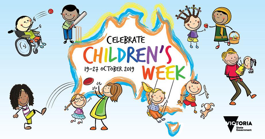 children's-week-social-media-tile-facebo