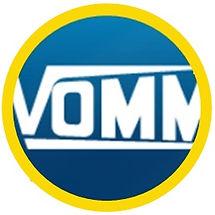 Rond-Vomm2.jpg