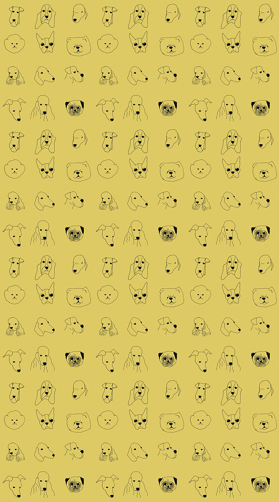 dogs-yellow.jpg