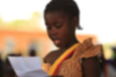 Association Aidez Les Enfants de Diaglé