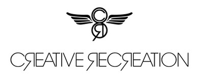 Creative_Recreation_logo_.jpg