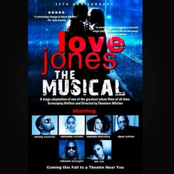 Love-Jones-Musical