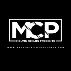 Melvin Childs Presents