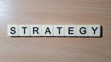 strategy 3.jpeg