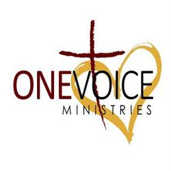 one-voice-logo-3-300x300