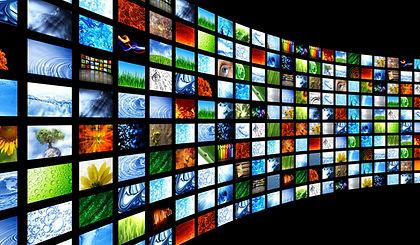 digital-content.jpg