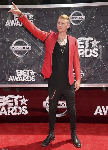 BET_Awards_rapper_Machine.jpg