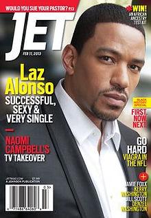 laz-alonso-jet-magazine.jpg