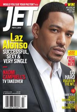 laz-alonso-jet-magazine