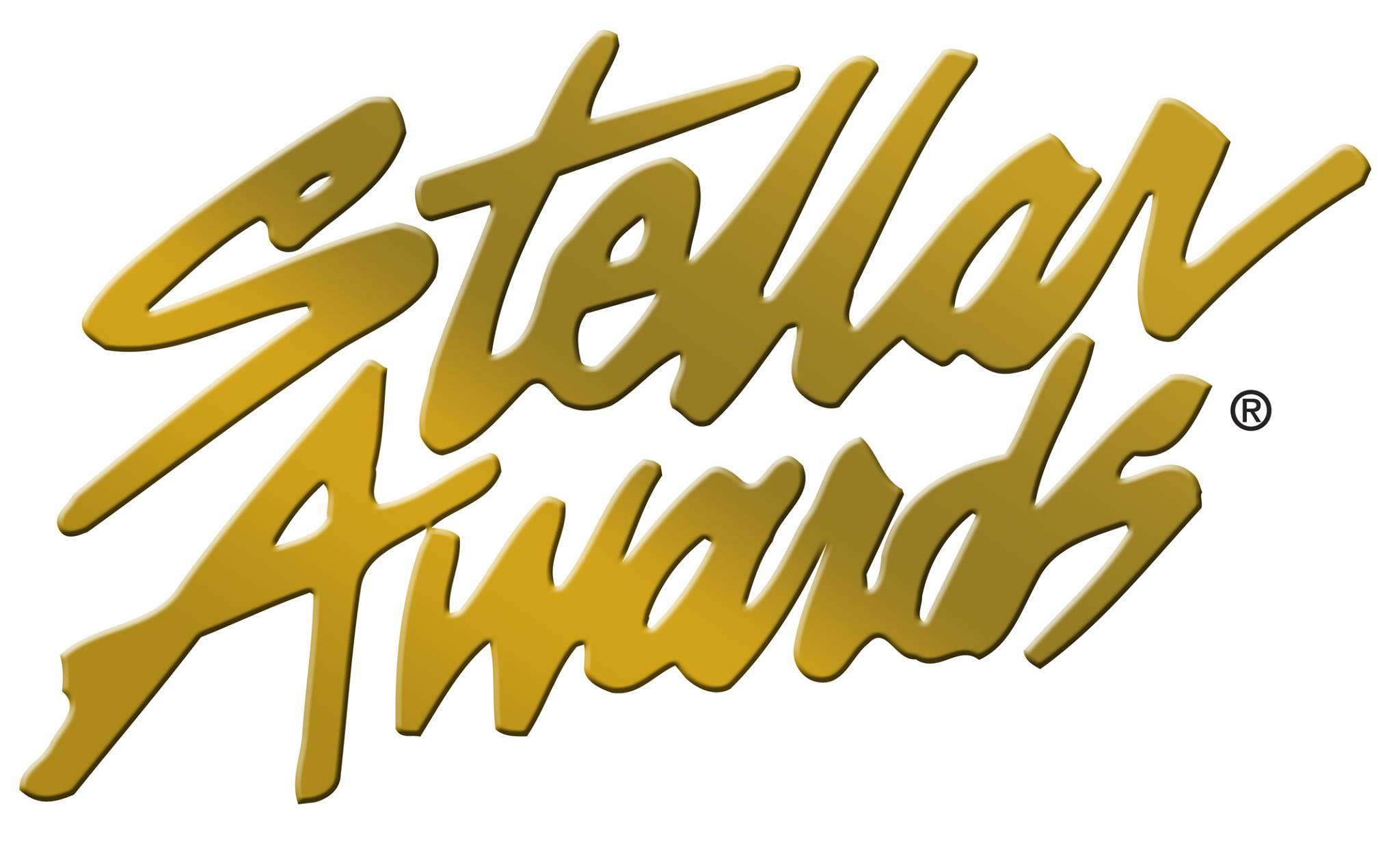 stellar-awards-logo