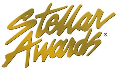 stellar-awards-logo.jpg