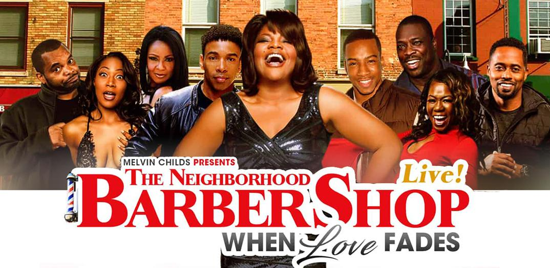 theneighborhoodsbarbershop