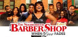 theneighborhoodsbarbershop