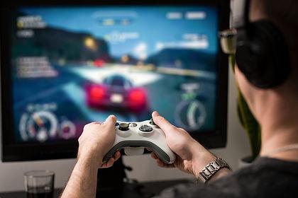 gaming-disorder.jpg