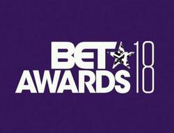 Bet Awards 2018