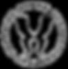 NGF-logo-fin-e1497370618683.png