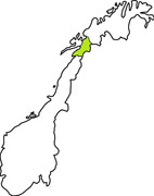Kart omriss.jpg
