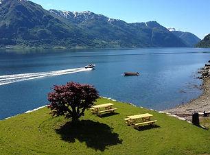 Ullensvang, hardanger, fjordcruise, private cruise, hardangerfjord.jpg