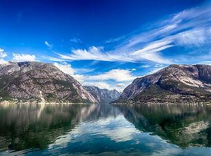 eidfjord, hardanger fjordcruise.jpg