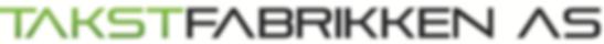 Logo uten tak 2.png