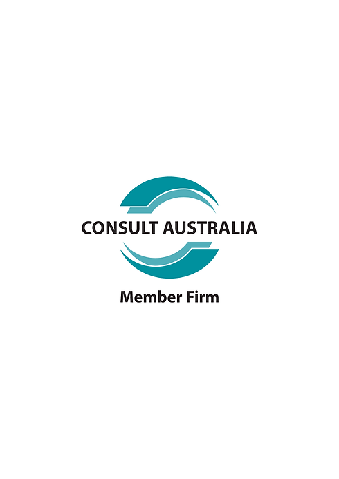Consult Australia Member PDF (1).png