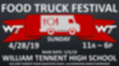 Food Truck Sign 419.jpg