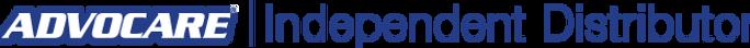 Advocare_Independent_Distributor_Logo_Ho