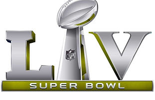 superbowl logo.jpg
