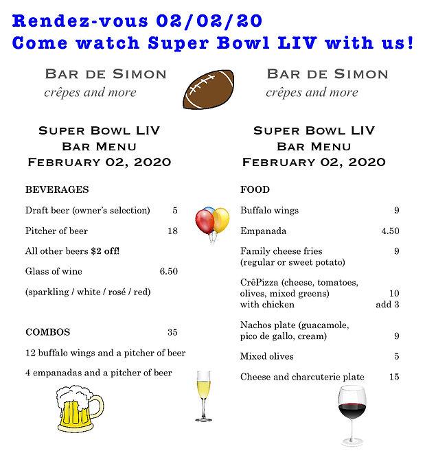 Super Bowl 2020.JPG