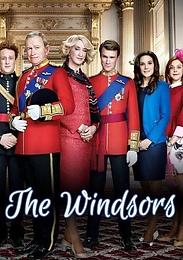 THE WINDSORS.webp