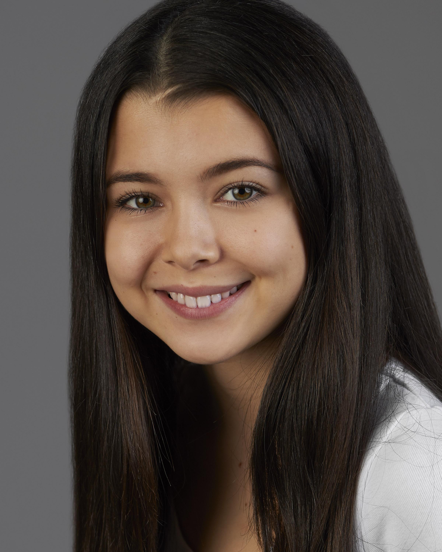 Katie Lockard