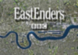 EASTE.jpg